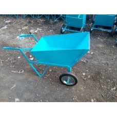 Wheel Barrow 110 liters