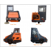 Road Sweeper SRD-15P