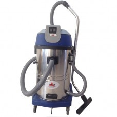 wet & Dry Vacuum Cleaner SV 602