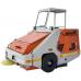 Road Sweeper SRD-15