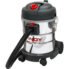 Windy 120 Wet & Dry Vacuum Cleaners