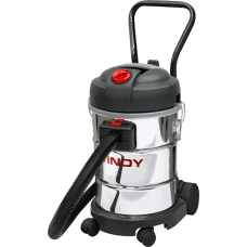 Windy 130 Wet & Dry Vacuum Cleaners