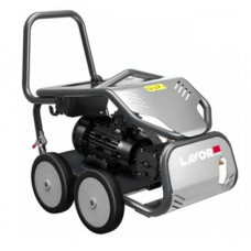 Indo E LP- Cold water high pressure cleaners