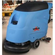 EVON 50E - Floor Scrubber Drier