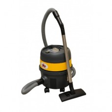 wet & Dry Vacuum Cleaner E 12