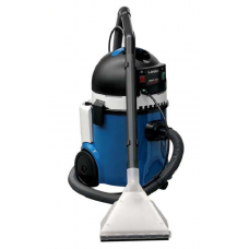 GBP-20 Upholstery Vacuum Cleaner