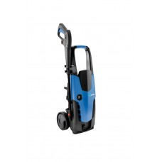 Techno 150 Cold Water High Pressure Washer