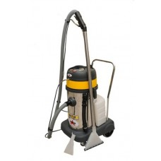 CC-40 Upholstery Cleaning Machine