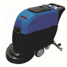 Aliza 510 E Floor Scrubber Dryer