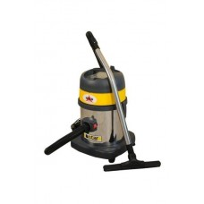 wet & Dry Vacuum Cleaner E 20