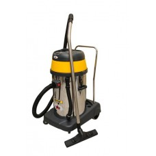 Wet & Dry Vacuum Cleaner E 602
