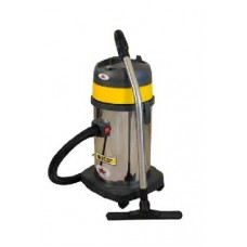 Wet & Dry Vacuum Cleaner E 35