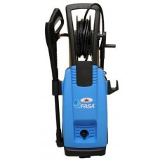 FOX Cold Water High Pressure Washer