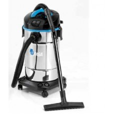 GTX 32E Wet & Dry Vacuum Cleaner