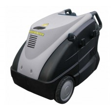 GV Kolumbo Steam Cleaner