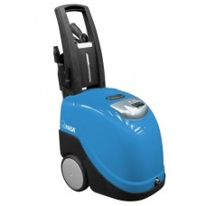 Kappa Hot Water High Pressure Washer