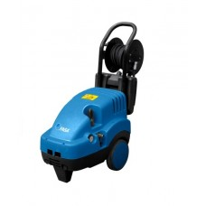 Ocean 1510 LP Cold Water High Pressure Washer