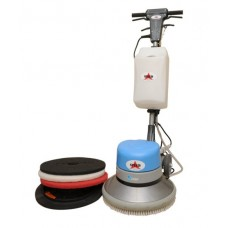 ODM R 45G Single Disc Floor Scrubber