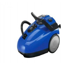 Skyvap Max Steam Vauum Cleaner
