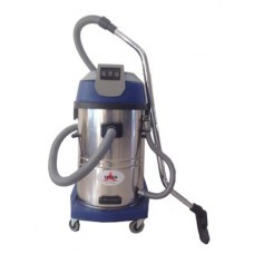 wet & Dry Vacuum Cleaner SV 603