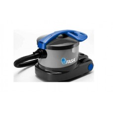 Silent Wet & Dry Vacuum Cleaner