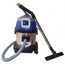 wet & Dry Vacuum Cleaner SV 22