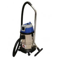 wet & Dry Vacuum Cleaner SV 36