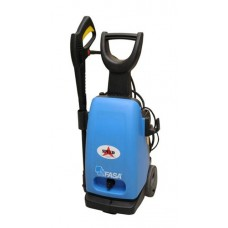 EXXEL Cold Water High Pressure Washer