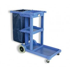 ST 1 Mopping Service Trolley
