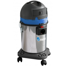 Dixon Wet & Dry Vacuum Cleaner